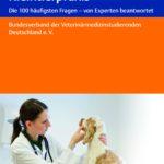 FAQ - Berufseinstieg Kleintierpraxis, (c) Enke Verlag