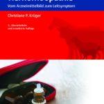 Praxisleitfaden Homöopathie, (c) Sonntag Verlag