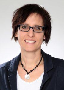 Dr. Anja Becker