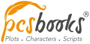Gabi Schmid von PCS Books unterstützt beim Selfpublishingg; (c) PCS Books