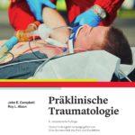 Präklinische Traumatologie, (c) Hogrefe Verlag