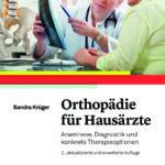 Orthopädie für Hausärzte, (c) Hogrefe Verlag