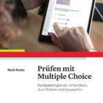 Prüfen mit Multiple Choice, (c) Hogrefe Verlag