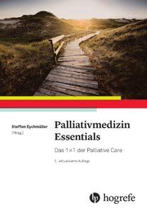 Cover (c) Hogrefe Verlag
