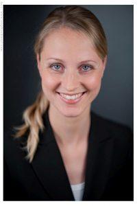 Dr. Christine Adderson-Kisser