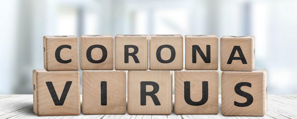 Lektorieren in der Coronakrise
