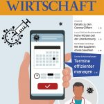 Arzt & Wirtschaft, (c) Medical Tribune Verlagsgesellschaft mbH